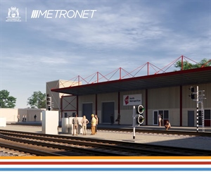 METRONET 'Train of Thought' Forum