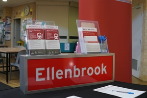 What you told us about the Morley-Ellenbrook Line
