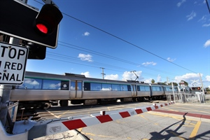 Additional Federal funding allocated for METRONET projects